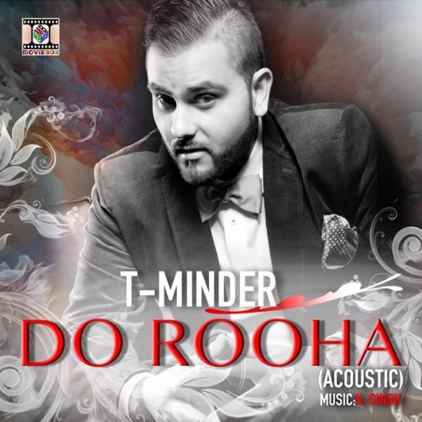 Do Rooha (Acoustic)