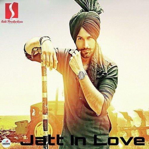 Jatt In Love